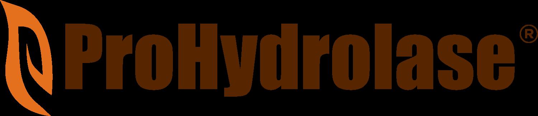 ProHydrolase
