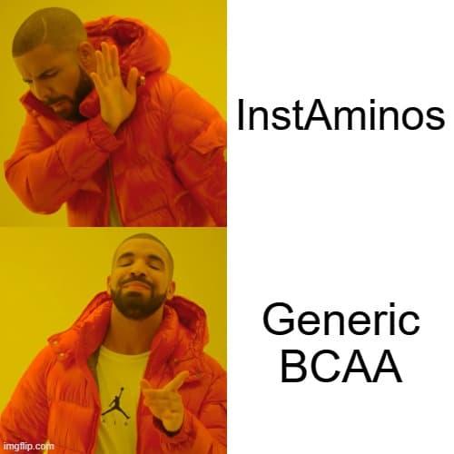 InstAminos