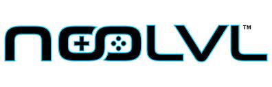 nooLVL