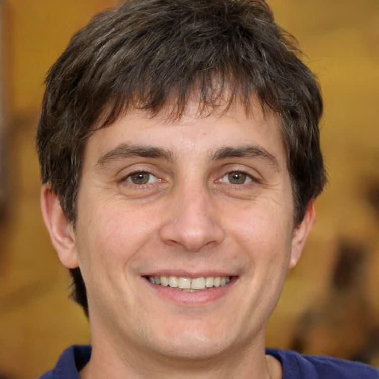Dr. Greg Mendel